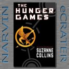 The Hunger Games [Paperback] by Suzanne Collins