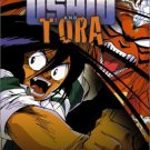 Ushio and Tora -Combined Shipping