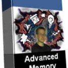 Advanced Memory
