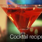 150 Great Cocktail CLUB Recipes