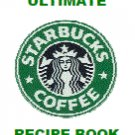 the BEST Starbucks Recipes