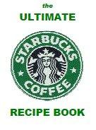 the BEST Starbucks Recipes