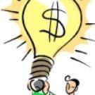 Idea Plan Launch Profit Coaching Program with Ed Forteau and Michael Brooks