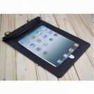 Waterproof Case Cover Bag Sleeve for Apple iPad / iPad 2 New