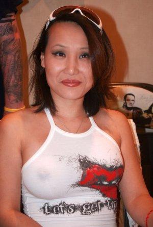 Kimona wanalaya erotic pics 4