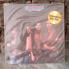 EAGLES Desperado LP 1973  ROCK**