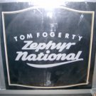 TOM FOGERTY zephyr national LP 1976 ROCK**