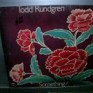 TODD RUNDGREN something/anything ? LP 1972 ROCK*