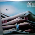 FLASH out of your hands LP 1973 ROCK*