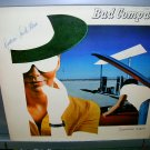 BAD COMPANY desolation angels LP 1979 ROCK*