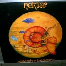 NEKTAR remember the future LP 1973 ROCK**