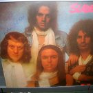 SLADE sladest LP 1973  GLAM ROCK**