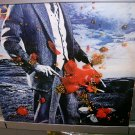 YES tomato LP 1978 PROGRESSIVE ROCK*