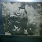 THE WHO quadrophenia 2LP 1973 ROCK**