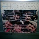 OHIO EXPRESS ohio express LP 1969 ROCK*