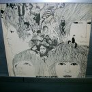 THE BEATLES revolver LP 1966 ROCK**