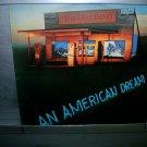 THE DIRT BAND an american dream LP 1978 ROCK*