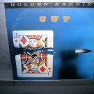 GOLDEN EARRING Cut LP 1983 ROCK*