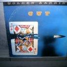 GOLDEN EARRING Cut LP 1983 ROCK*