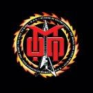 M.O.D. the rebel you love to hate CD 2003 THRASH METAL