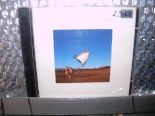 THE CRAMBERRIES bury the hatchet 2CD 2000 POP ROCK