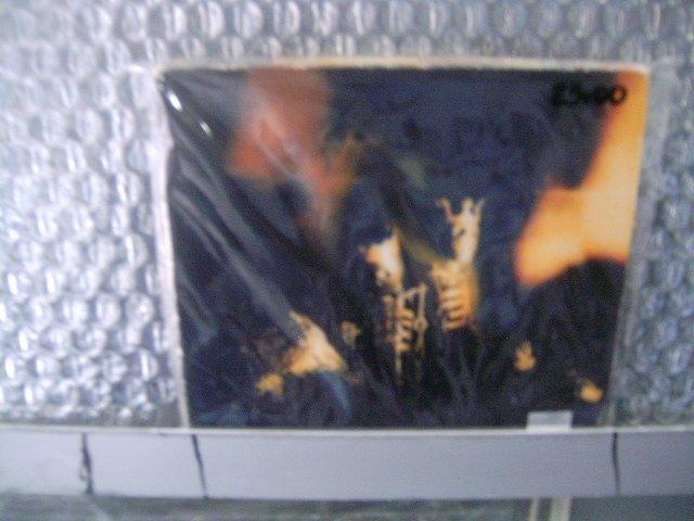 PEARL JAM riot act CD 2002 GRUNGE