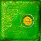 ALICE COOPER billion dollar babies MINI VINYL CD 2006 HARD ROCK