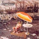 SUPERTRAMP crisis? what crisis?  MINI VINYL CD 1975 PROGRESSIVE ROCK