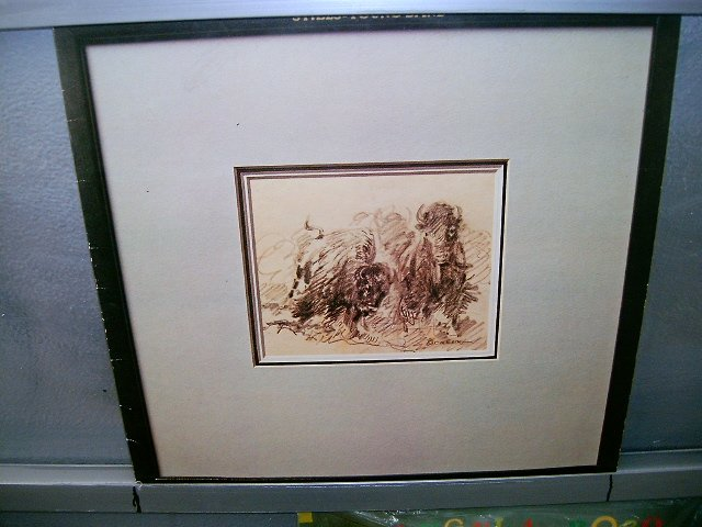 THE STILLS - YOUNG BAND long way you run LP 1976 ROCK MUITO RARO VINIL