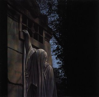 DEAD CAN DANCE Within the realm of the dying sun CD 1987 FOLK MUSIC