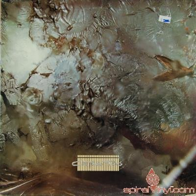 COCTEAU TWINS head over heels CD 2007 GOTHIC MUSIC