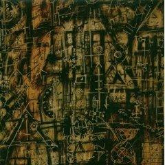 TIAMAT commandments - an anthology CD 2007 DOOM GOTHIC ROCK