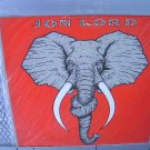 JON LORD before i forget LP 1982 ROCK**