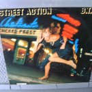 B T O street action LP 1978 ROCK**