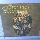 COLOSSEUM the colectors colosseum LP 1972 ROCK**