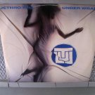 JETHRO TULL under wraps LP 1985 ROCK**