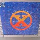 MARILLION a single collection  1982 - 1992 LP 1992 PROGRESSIVE ROCK**