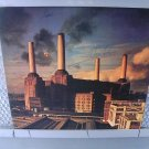 PINK FLOYD animals LP 1977 PROGRESSIVE ROCK*