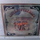 THE GLITTER BAND listen to the band LP 1975 ROCK**