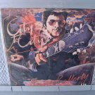 GERRY RAFFERTY city to city LP 1978 ROCK**