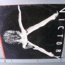 VICTORY victory LP 1985 HARD ROCK*