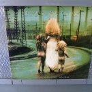 SOUL ASYLUM grave dangers union LP 1992 ALTERNATIVE ROCK**