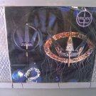 PRONG prove you wrong LP 1991 INDUSTRIAL ROCK