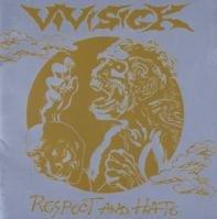 VIVISICK respect and hate CD 200? HARDCORE