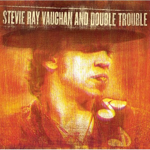 STEVIE RAY VAUGHAN live at montreux 1982 & 1985 2CD 200? GUITAR BAND