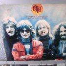 BARCLAY JAMES HARVEST everyone is everybody else LP 1975 ROCK**