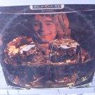 ROD STEWART sing it again rod LP 1973 ROCK*