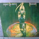 NAZARETH expect no mercy LP 1978 ROCK*