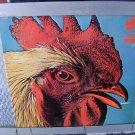 AMBERGRIS ambergris LP 1973 ROCK**