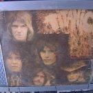 TITANIC titanic LP 1972 ROCK*